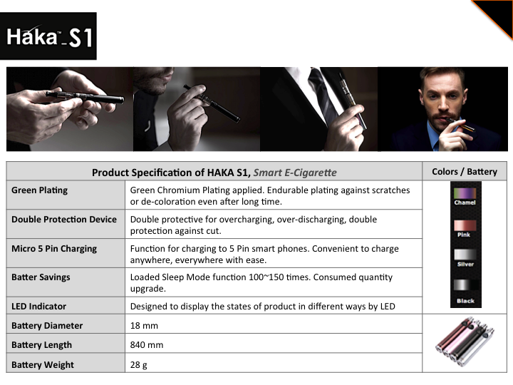 S1_specification
